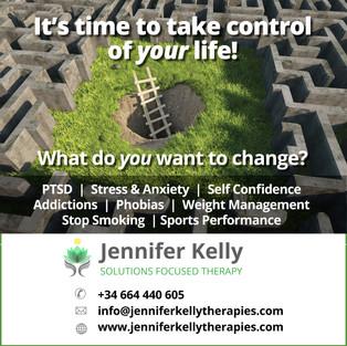Jen Kelly.jpg