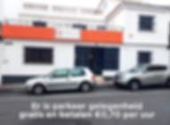 NL Parking.jpg