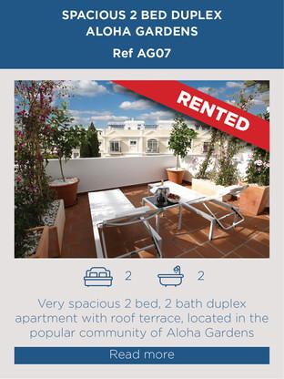 AG07 long rented.jpg