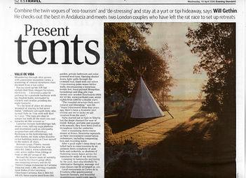 Evening Standard Article.jpg