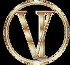 Villa Issabella logo.png