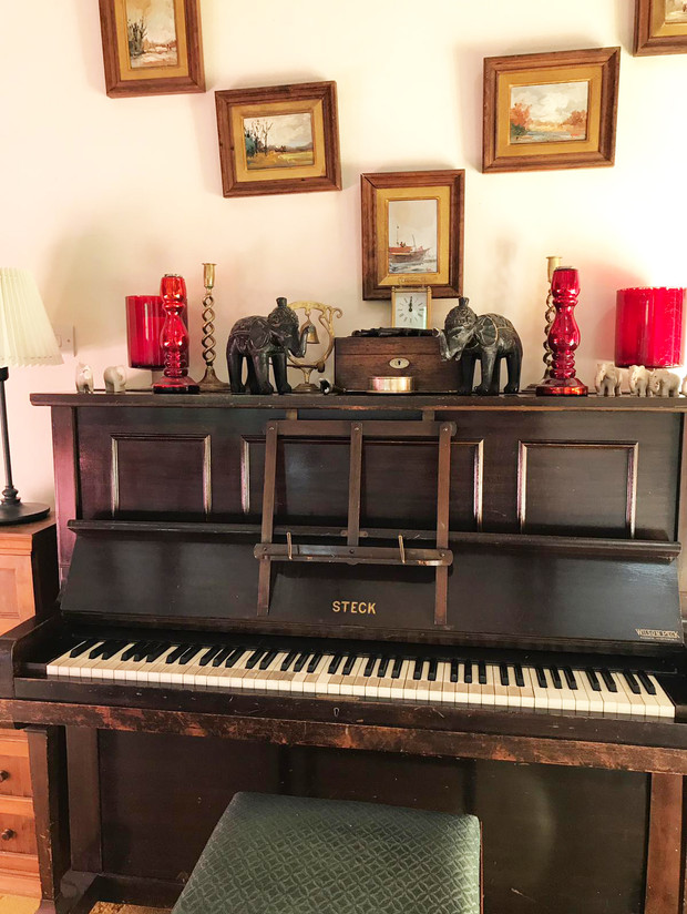 Owl's Roost piano.jpg