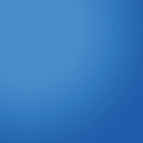 blue_edited.jpg