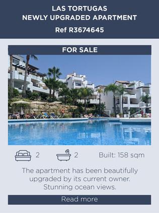R3674645 newly upgraded apartment for sale