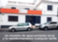 ES Parking.jpg