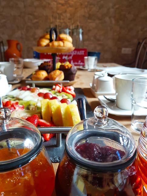 Breakfast 7.jpg