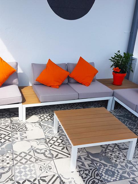 Orange cushions 1.jpg