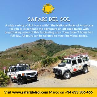Safari del Sol.jpg