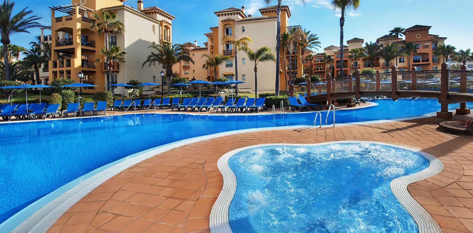 Marriotts Marbella pool 1.jpg
