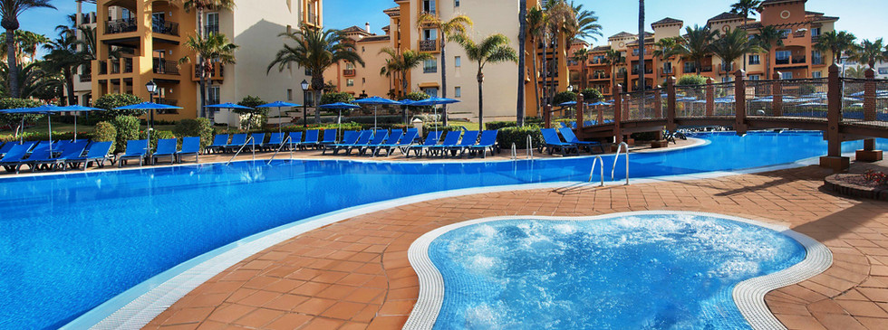 Marriotts Marbella pool 1.jpg