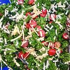 Kale Salad.jpeg