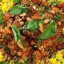 Moroccan Vegetable Tagine.jpg