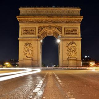architecture-structure-night-city-paris-