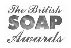 british soap