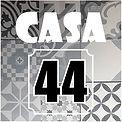 Casa44 logos_edited.jpg