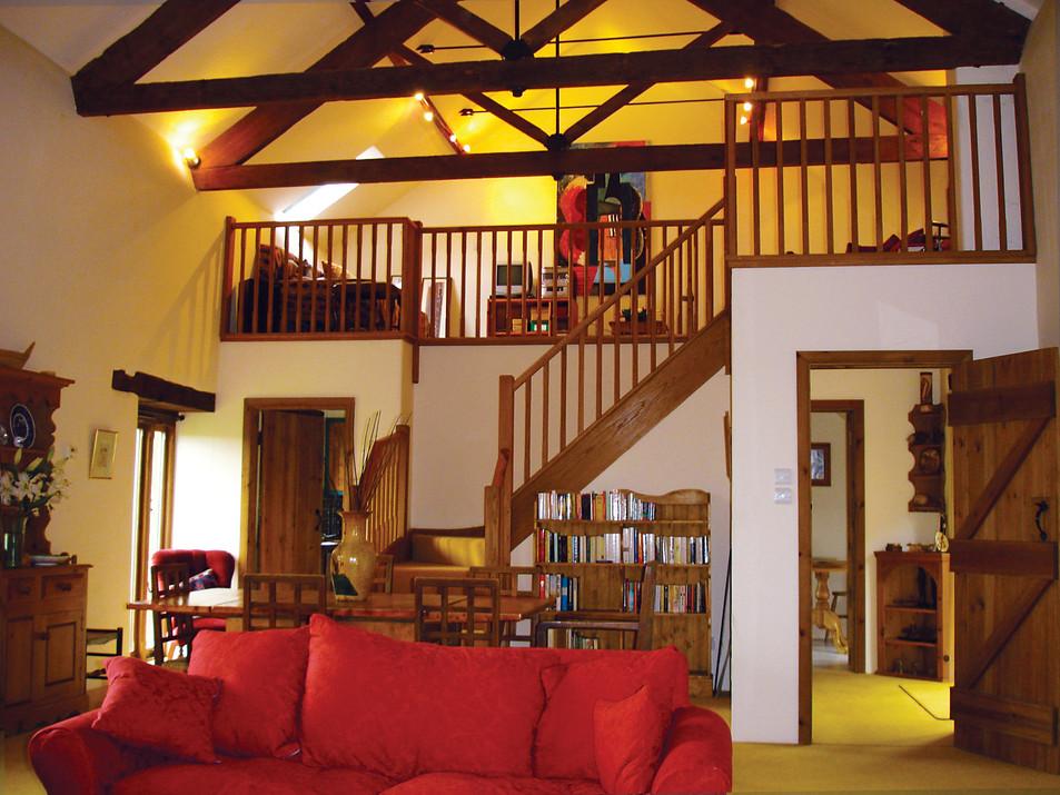 Owls Roost lounge.jpg