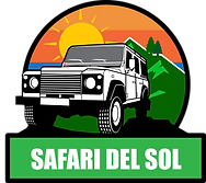 Safari del Sol white.png