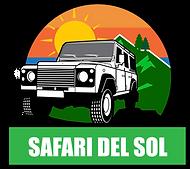 Safari del Sol white.png