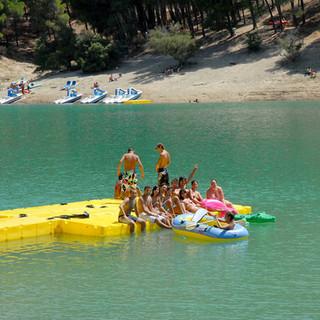 Ardales lakes.jpg