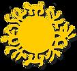 Link to Safari del Sol website