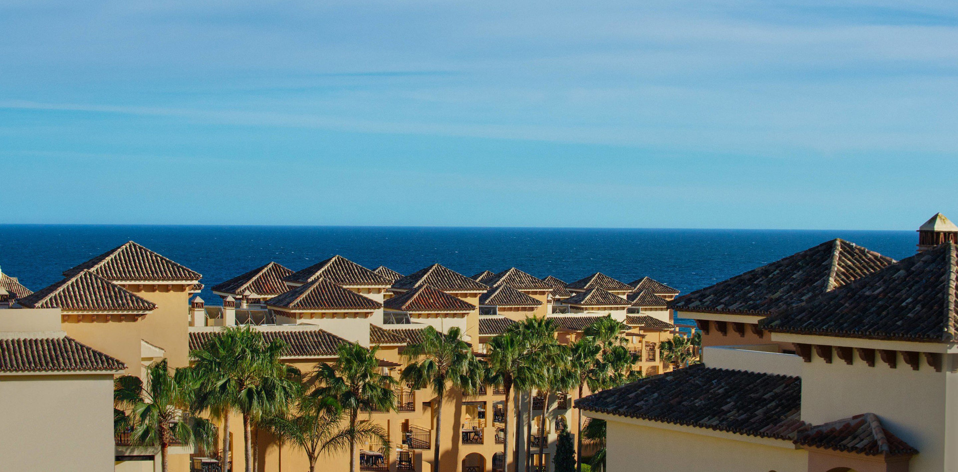 Marriotts Marbella view.jpg