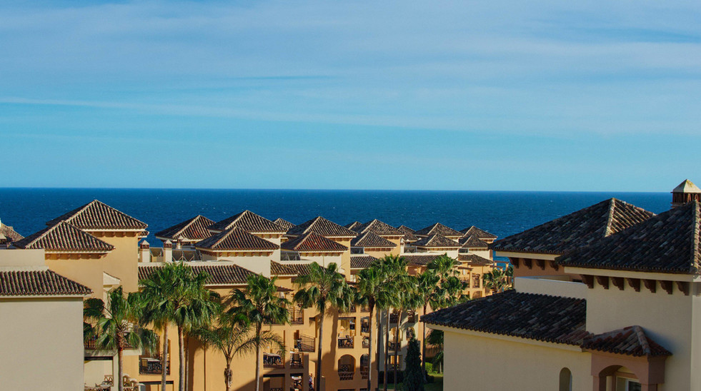 Marriotts Marbella view.jpg