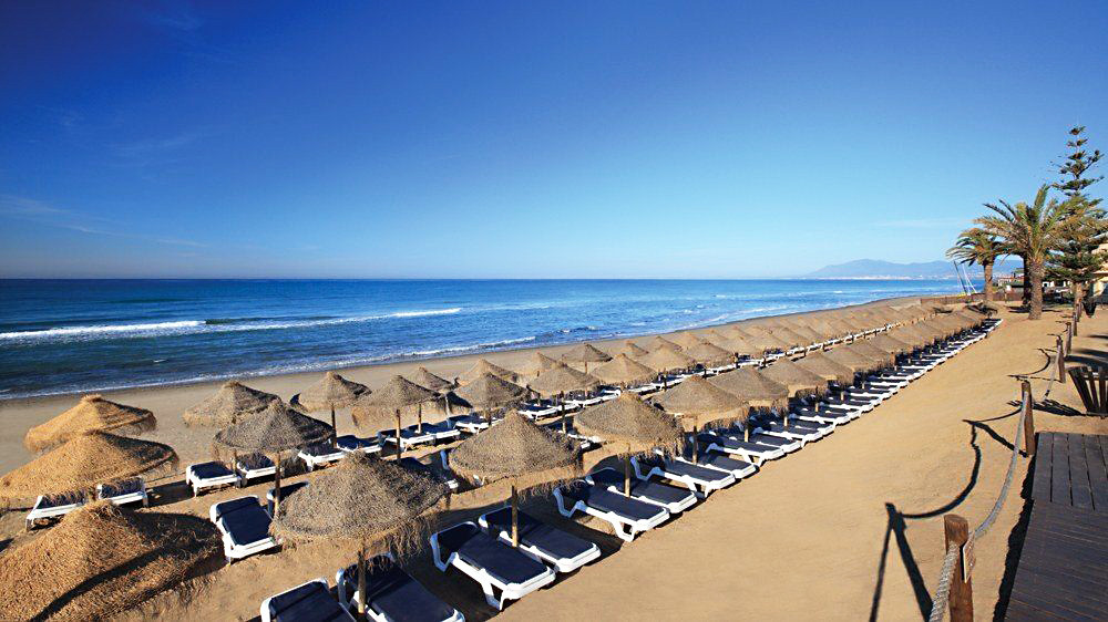 Marriotts Marbella beach.jpg