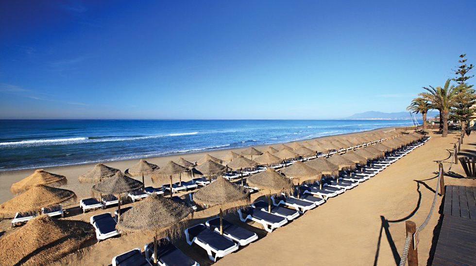 Marriotts Marbella beach.jpg