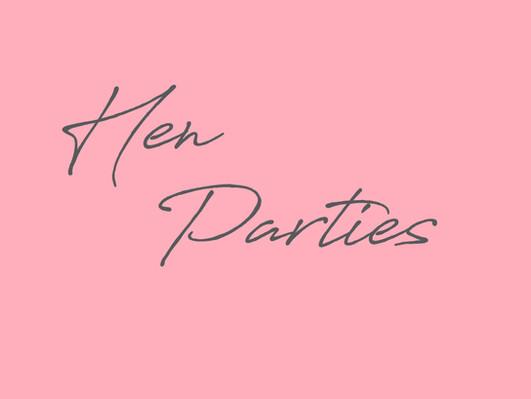 Hen Parties.jpg