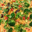 Red Thai curry.jpeg