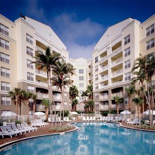 Vacation Village Parkway Orlando.jpg
