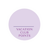 Disney logo ring of dots no disney lilac