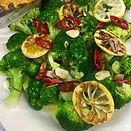 Broccoli with Lemon.jpeg