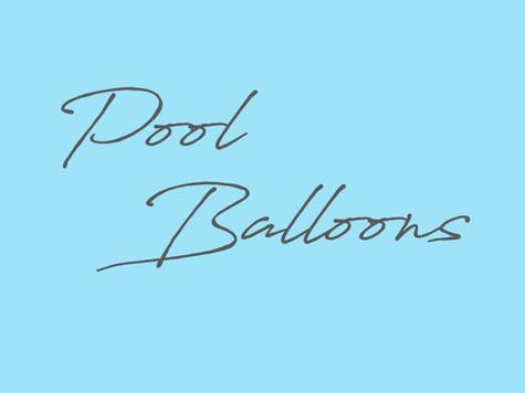 Pool Ballons.jpg