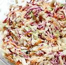 American coleslaw.jpg