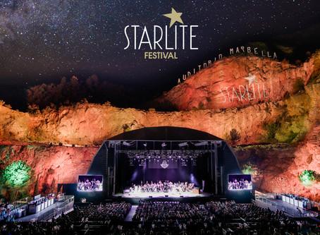 Marbella and Costa del Sol Concerts, 2020
