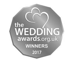 wedding awards org