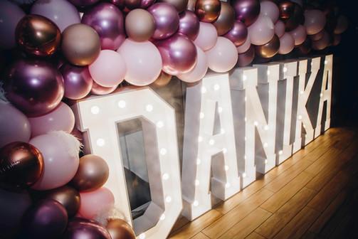 Danika11-01-2020 (2 de 404).jpg