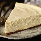 Cheese Cake.jpg