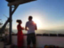Couple on terrace.jpg