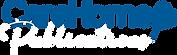 CHP logo white.png