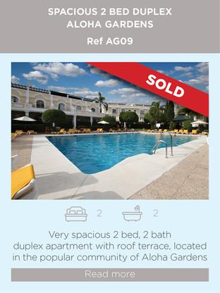 AG09 sold.jpg