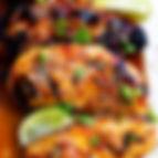 sweetchililimechicken3.jpg