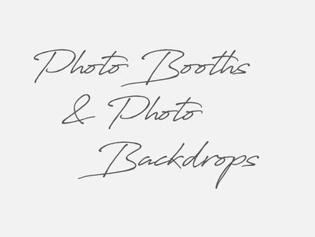 Photo Booths & Backdrops.jpg