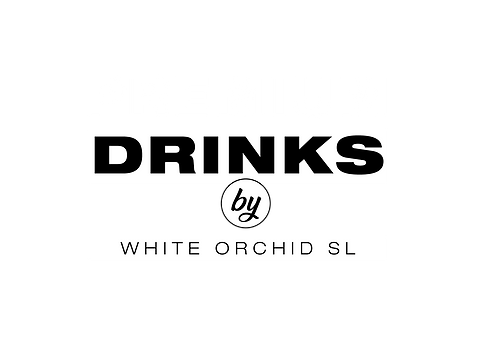 Premium Drinks text.png