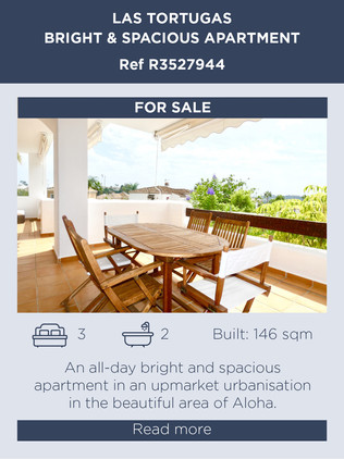 R3527944 bright and spacious apartent for sale