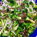 Chinese Beef and Broccoli Stirfry.jpg