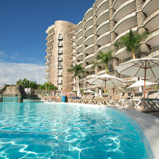 Club Puerto Anfi pool.jpg