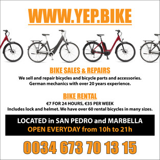 Yep Bikes.jpg