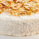 Brazilian Coconut Cake.jpg